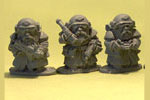 scrunt juves 25mm scale