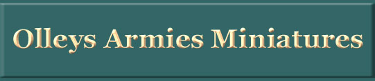 welcome to olleys armies wargames miniatures website