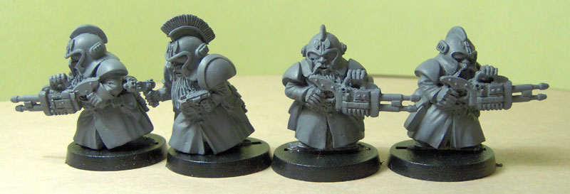 SQUATS - Space Dwarves Inquisitors002